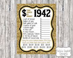 Katie Doodle 100th Birthday Decorations Unframed 11x17 Creative Guest Book Alternative 100 Years Wall Art Poster 100th Birthday Party Supplies Centerpiece Card Gift for Women Men Dad Mom