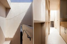 http://www.domusweb.it/content/domusweb/en/news/2014/09/20/plywood_house.html