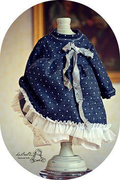 Angela's Dress | Flickr - Photo Sharing!