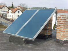 Díky nezadržitelně stoupajícím nákladům za energie se na nás obrací stále více lidí s možností instalace solárních panelů na ohřev teplé užitkové vody. http://solarnisystemynaohrevvody.cz/ploche-kolektory-vs-vakuove