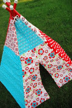 explore the teepee....checkout little bird boutique on etsy.