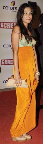 #ShivanandNarresh  #MonicaDogra