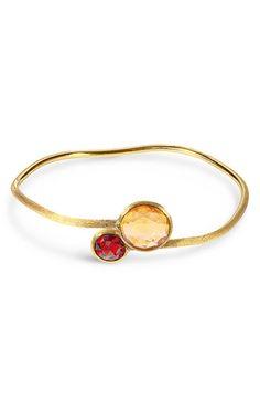 Marco Bicego 'Jaipur' Semiprecious Bracelet - http://shop.nordstrom.com/s/marco-bicego-jaipur-semiprecious-bracelet/3154926
