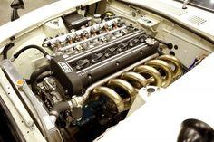 n2d026-z_Nissan Fairlady Z S30 OS Giken