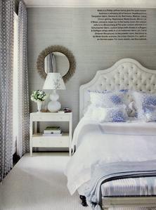 veranda magazine made goods bedroom conrad