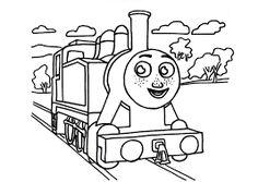 Poesie per bambini: IL TRENO http://libriscrittorilettori.altervista.org/poesie-bambini-treno-passa-treno-l/ #poesie #filastrocche #treno #bambini #maestra #insegnanti #scuola #rima