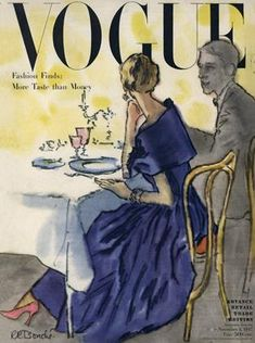 Publication Name | November 1 1947 Fashion Poses, Vogue Fashion, Fashion Editorials, High Fashion Photography, Editorial Photography, Lifestyle Photography, Vintage Vogue Covers, Aesthetic Vintage, Vintage Barbie