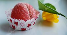 Pesche dolci pastries get their name from peach resemblance (pesche means peaches). They are quite popular in the Italian ...