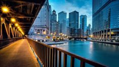 Amazing_View_of_Beautiful_Famous_City_Chicago_Photo (405 pieces)