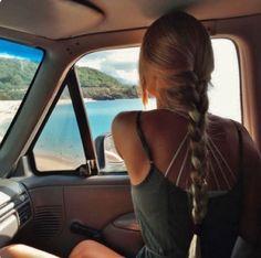 Pinterest ~ ellamaun ♡