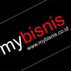 Desain Website Surabaya 0812 311 50000 / 085 77 1150000 www.mybisnis.co.id info@mybisnis.co.id Kami adalah perusahaan jasa desain logo, website, branding, kami berusaha memberikan perhatian penuh pada kualitas pelayanan untuk semua klien, karena kepuasan konsumen merupakan prioritas utama kami. LAYANAN DESAIN WEBSITE SURABAYA -          Branding -          Stationery -          Editorial -          Printads -          Website Hubungi : www.mybisnis.co.id Office : Kahuripan Nirwana Village CA…
