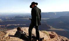 """Série da HBO, """"Westworld"""" com Rodrigo Santoro ganha novo trailer"""
