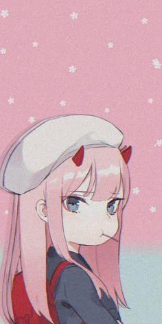 Isn't she cute ? 😍😍😍.