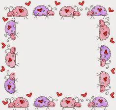 frames-or-borders-593.jpg (512×488)
