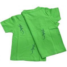 #T-Shirts für #Kinder Diverse Farben, Grösse für 1-2 Jahre