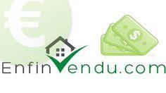 Renda Extra - Publique anúncios de Imóveis e ganhe muito dinheiro em casa: Renda Extra: Publique anúncios Imobiliários em cas...