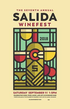 Home decor Home decor. Festival Poster Designs: Best of Colorado, Summer Festival Posters, Art Festival, Display Shop, Santa Margherita, Event Marketing, Summer Events, Blog Images, Poster Designs, Kettle