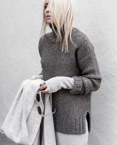 Layers #fashion