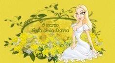 La Festa della Donna is de dag van de vrouw in Italië   Il Giornale, Italiekrant over Italiaanse zaken en smaken   Good Things From Italy - Le Cose Buone d'Italia   Scoop.it