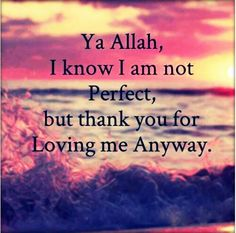 More galleries of thankful allah quotes. Allah Quotes, Muslim Quotes, Quran Quotes, Religious Quotes, Love In Islam, Allah Love, Beautiful Islamic Quotes, Islamic Inspirational Quotes, Allah Islam