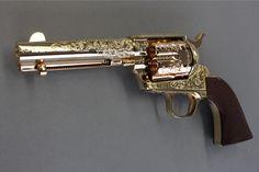 銃 装飾 - Google 検索