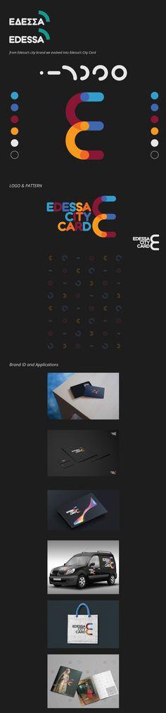 "Check out my @Behance project: ""Edessa City Card Concept"" https://www.behance.net/gallery/57007831/Edessa-City-Card-Concept"