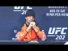 Nate Diaz Refuses To Fight Until Conor McGregor Trilogy Bout - http://www.lowkickmma.com/News/nate-diaz-refuses-to-fight-until-conor-mcgregor-trilogy-bout/