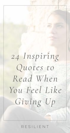 When you're in the middle of a journey, the important thing is to never give up. Here are 24 quotes about not giving up to give you the inspiration to keep going. Don't Give Up Quotes, Keep Going Quotes, Giving Quotes, Strong Quotes, Powerful Quotes, Positive Quotes, Ptsd Quotes, Life Quotes, Medical Quotes
