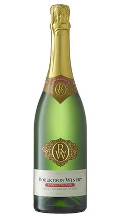 A sweet alcohol free sparkling wine full of delicate fruit, bubbles and sunshine.Beautifully packaged under cork. Sweet Alcohol, Alcohol Free, Non Alcoholic Sparkling Wine, Legal Drinking Age, Champagne Taste, Wine Drinks, Beverages, Bottle Design, Gourmet Recipes