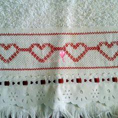 #bordados #vagonite #croche #blog #linhas #agulhas #trico #bebes #receitas #casaquinhobebes