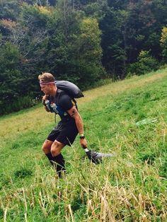Top 10 tips to run a Spartan race