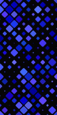 Samsung Galaxy Wallpaper, Cellphone Wallpaper, Unicornios Wallpaper, Wallpaper Backgrounds, Blue Wallpapers, Abstract Backgrounds, Vector Background, Background Patterns, Vector Pattern