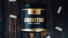 Az L-karnitin nem csak zsírégető! Milyen hatása van a testedben? Vitamins, Van, Vitamin D, Vans, Vans Outfit