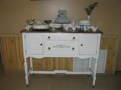 Rusty Bride is a wedding rental shop with a vintage collection of rustic products to accessorize and decorate your wedding. Wedding Rentals, Rustic Decor, Buffet, Baby Shower, Cabinet, Bride, Storage, Vintage, Furniture