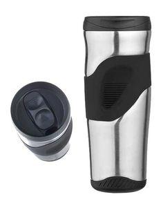 Tumbler cup - Google 搜尋