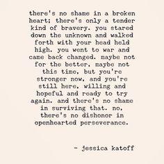 Original Poetry by Jessica Katoff http://etsy.com/shop/jessicakatoff http://instagram.com/jessicakatoff http://facebook.com/jessicakatoff