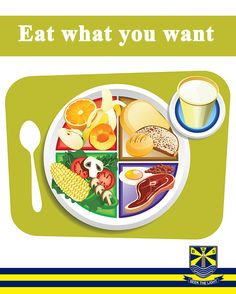 #EatWhatYouWant Best International day ever!