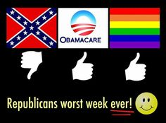 10/29/16  3:08a   Best Week Ever!  Flag Down Obamacare  and Human Rights