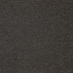 Sentinel Grey Scale