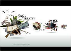 NZ produced animation on the Treaty - Govt issue Treaty Of Waitangi, Waitangi Day, Nz History, Teaching Materials, Teaching Ideas, Maori Art, School Resources, Early Childhood Education, New Zealand