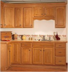 kitchen cabinets knobs pulls designed for your place residence green home stuff repurposed champagne cork cabinet