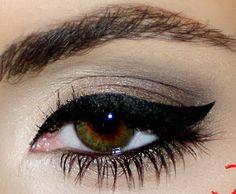 http://www.facebook.com/pages/Tres-Jolie-Salon-Beauty-Center/451664068206222