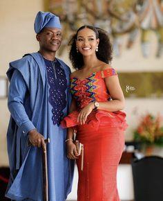 African Fashion Ankara, Ghanaian Fashion, African Print Fashion, Africa Fashion, Long Ankara Dresses, Long African Dresses, Ankara Long Gown Styles, African Attire For Ladies, African Wedding Attire