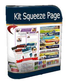 http://universidadeonline.net/ht/automatico - Kit Piloto Automático - kit squeeze page.