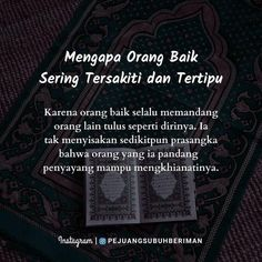 Ispirational Quotes, Quran Quotes Love, Text Quotes, Faith Quotes, Words Quotes, Motivational Words, Life Quotes, Islamic Quotes, Muslim Quotes