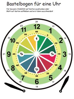 Dial clock times learn to print – Clock Ideas Learning Centers, Kids Learning, Creative Writing Ideas, Flashcards For Kids, Math Charts, Routine Planner, Teaching Time, Charts For Kids, Math For Kids