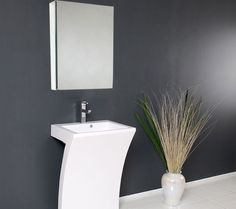 Products Modern Powder Room Vanities - page 3
