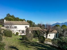 French property, houses and homes for sale in MALAUCENE, Vaucluse, Provence_Cote_d_Azur