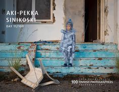 DAY 11/100: Today we introduce you AKI-PEKKA SINIKOSKI!! MORE: http://www.100finnishphotographers.fi/aki-pekka-sinikoski/  #100finphotographers @akipekkasinikoski #akipekkasinikoski #äkkigalleria #finnishphotography #visualartist