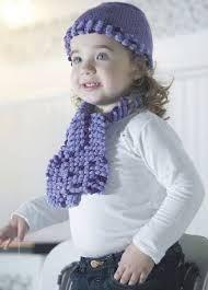 Resultado de imagem para receitas de croche e trico para bebe